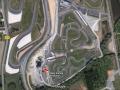 Le Mans1