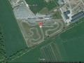 karting Mariembourg