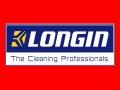 Longin - algemene reiniging